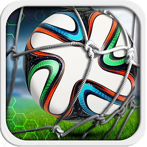 Ultimate Soccer Flick Shoot for PC and MAC