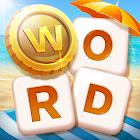 Word Holiday: Crossword & Design
