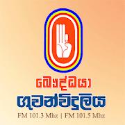 The Buddhist Radio | Sri Lanka