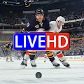 NHL Hockey Stream APK