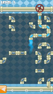 Water Pipes 2 2