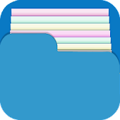 File Manager(File Explorer)
