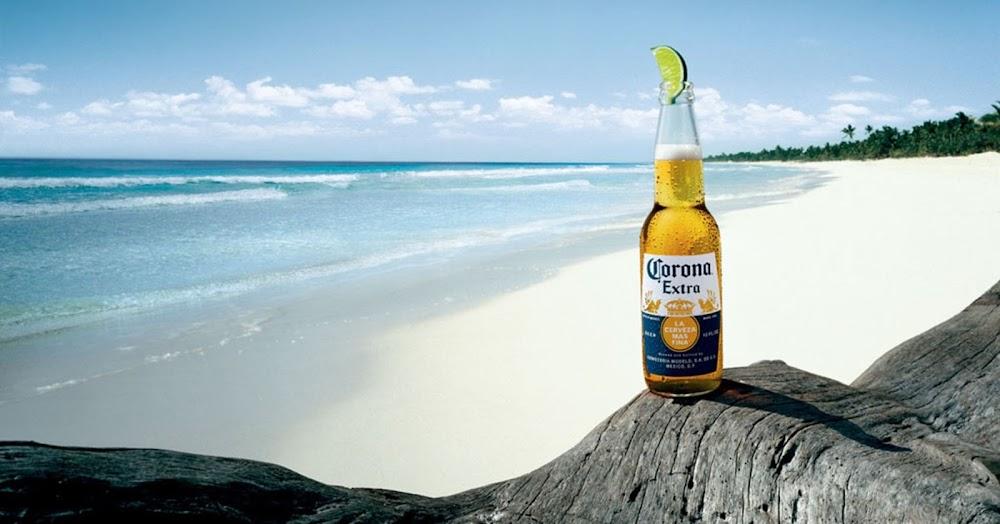 best-beer-brands-in-india-Corona