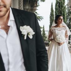 Wedding photographer Oleg Gorbatko (GorbatkoOleg). Photo of 09.10.2017