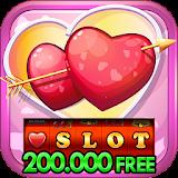 Love Day Slot Machine Free