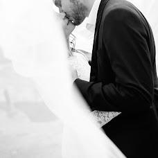 Wedding photographer Igor Tkachenko (IgorT). Photo of 29.09.2016