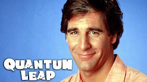 Quantum Leap thumbnail