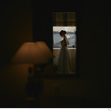 Wedding photographer Andrey Gurev (guriew). Photo of 28.03.2015