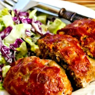 Meatloaf With Sausage And Ground Beef Recipes.