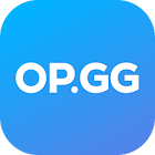 OP.GG - ALL about LoL icon