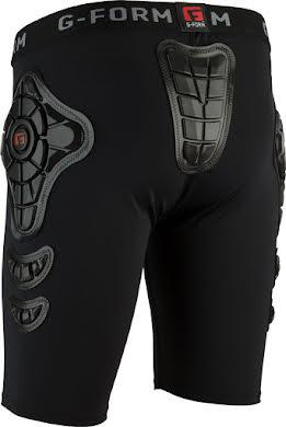 G-Form Pro-X Compression Shorts alternate image 0