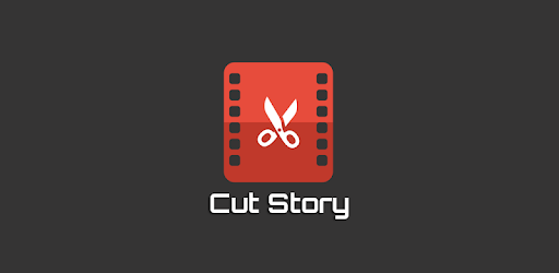 Download Cut Story for Social Media APK for Android - Latest Version