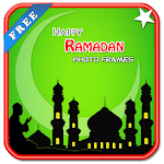 Ramadan Photo Frames New Apk