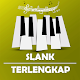 Download Lagu SLANK Pop Terpopuler For PC Windows and Mac