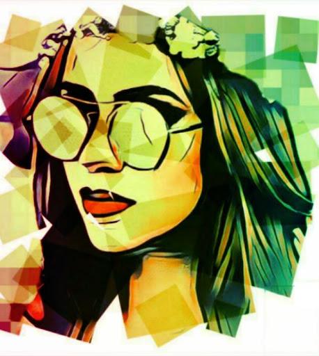 Photo Effect - Color Photo Lab Effect - Photo Art 1.0 screenshots 14