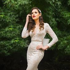 Fotógrafo de bodas Alejandro Gutierrez (gutierrez). Foto del 23.11.2017
