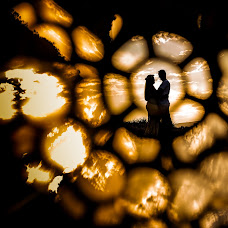Wedding photographer Daniel Carneiro da cunha (danielcarneiro). Photo of 29.06.2018