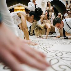 Wedding photographer Denis Ermolaev (Denis832). Photo of 23.09.2018