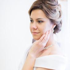 Wedding photographer Svetlana Demchenko (vetka). Photo of 15.05.2017