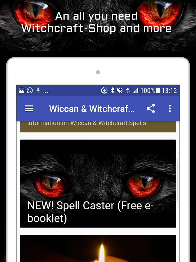 wiccan pagan dating sites