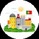 Portuguese Language - Phrases Download for PC Windows 10/8/7