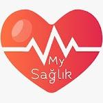 My Sağlık icon