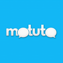 motuto tutor (tablet) icon