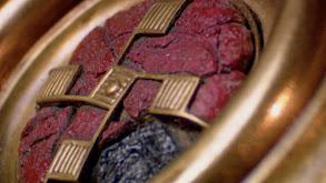 The Celts: Blood, Iron and Sacrifice thumbnail
