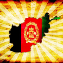 Afghanistan Wallpapers icon