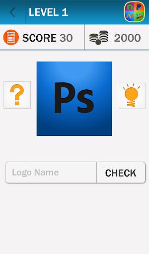 Logo Quiz PRO : 2020 android2mod screenshots 10