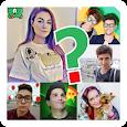Indovina il Youtuber Italiano