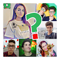 Indovina il Youtuber Italiano