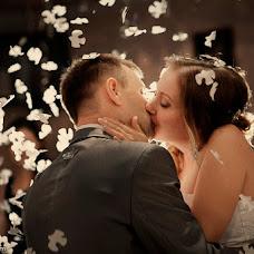 Wedding photographer Yuliya Karaulova (juliamolko). Photo of 09.07.2015