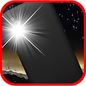 Camera Flashlight HD icon