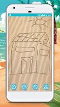 Sand Draw - screenshot thumbnail 04