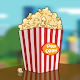 Download Popcorn Fill For PC Windows and Mac