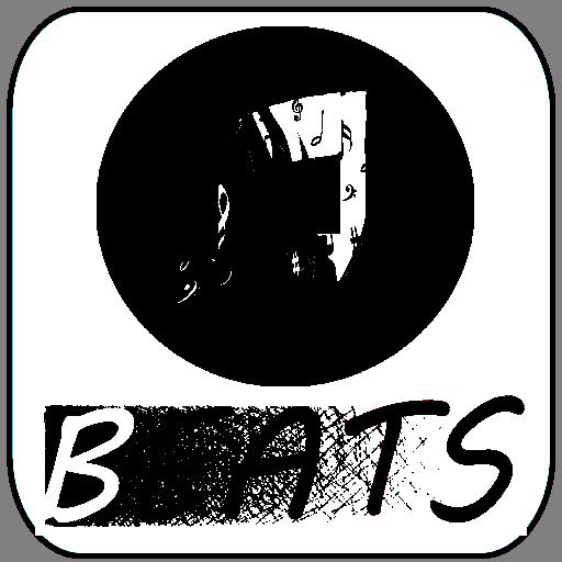 YLHS Music Beats