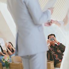 Wedding photographer Reza Pradikta (pradikta). Photo of 15.06.2016