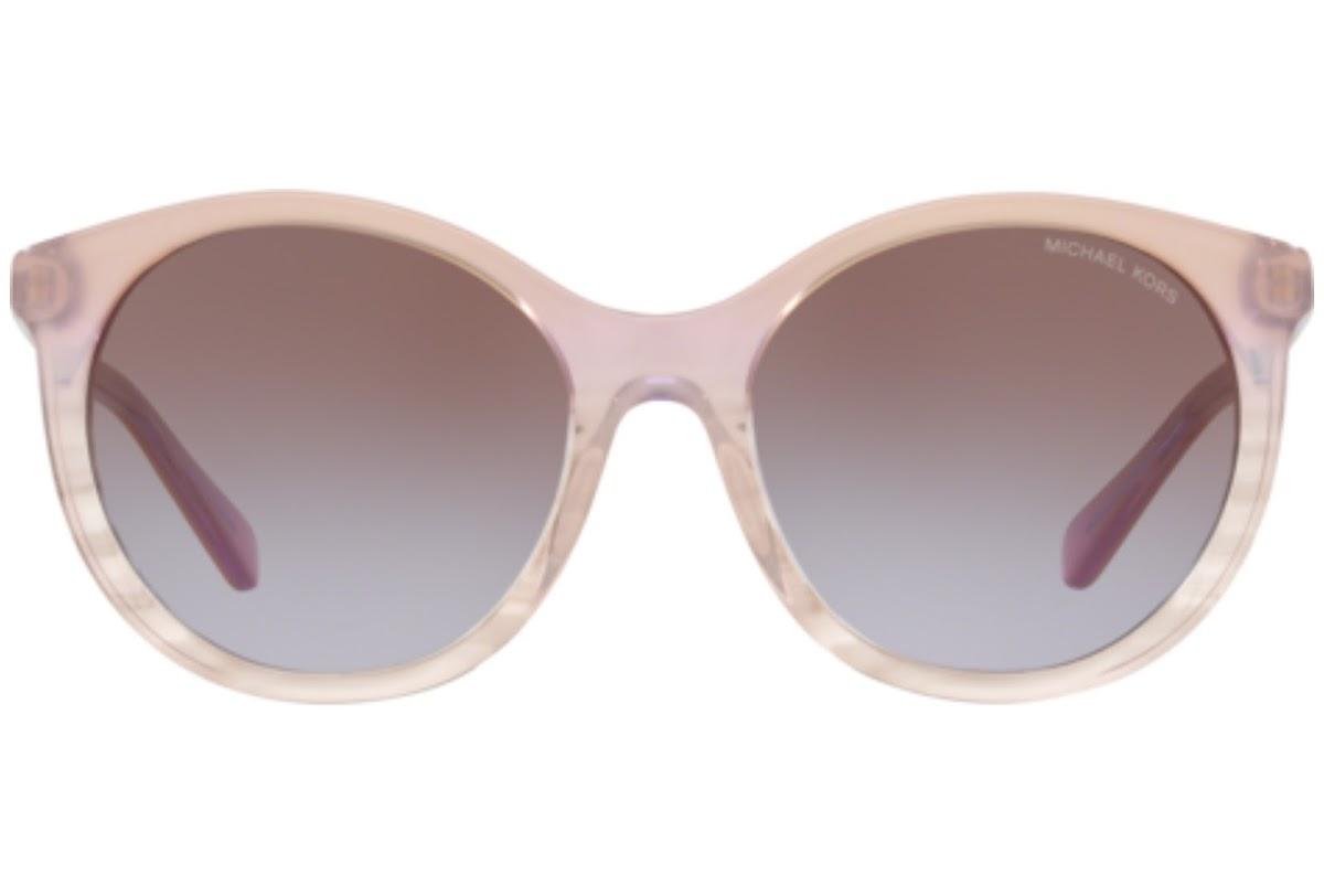 ba1d65d6ef496 Buy Michael Kors Island Tropics MK2034 C55 350668 Sunglasses