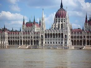 Photo: Parlament w 2009