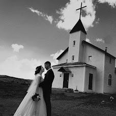 Wedding photographer Aleksandr Vishnevskiy (AVishn). Photo of 14.08.2018