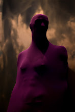 Photo: This is a little Darker than the other ones, in mood and colour. Hope you like it.  #purplecircle +PurpleCircle Curators +Alexis Coram +lynn langmade +Craig Szymanski +Sinead Sam McKeown   #MoodyMonday Curator +Philip Daly