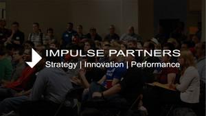 impulse-partnersjpg