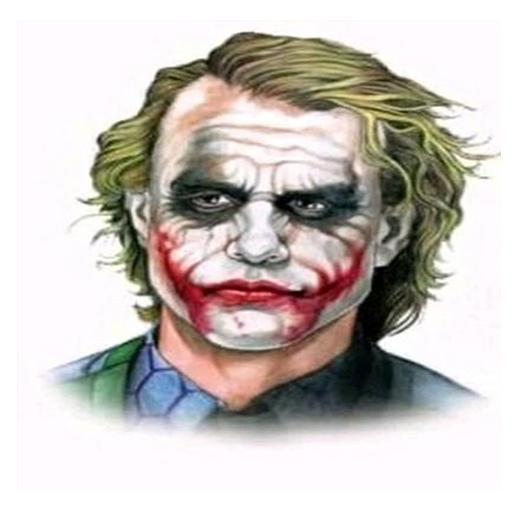 Joker Hd Wallpaper 2019 1 0 Apk Download Com Jokers Wallpapersomis Apk Free