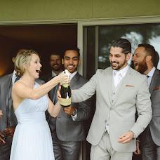 Wedding photographer Robert Carlo (RobertCarlo). Photo of 31.01.2018