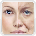 Aging Booth icon