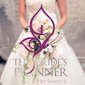 The Bride's Planner icon
