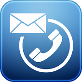 Email Video Call