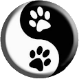 Gaari Pet Virtual