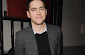 Bruno Langley is charged with 2 counts of sexual assault